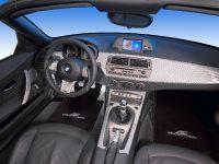 ACS4 BMW Z4 Roadster, 19 of 26