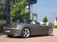 ACS4 BMW Z4 Roadster, 18 of 26
