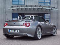 ACS4 BMW Z4 Roadster, 17 of 26