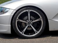 ACS4 BMW Z4 Roadster, 13 of 26