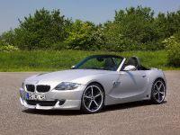 ACS4 BMW Z4 Roadster, 12 of 26