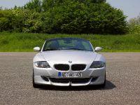 ACS4 BMW Z4 Roadster, 11 of 26