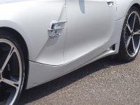 ACS4 BMW Z4 Roadster, 8 of 26