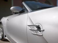 ACS4 BMW Z4 Roadster, 7 of 26