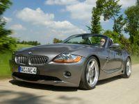 ACS4 BMW Z4 Roadster, 6 of 26