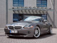 ACS4 BMW Z4 Roadster, 4 of 26