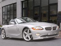 ACS4 BMW Z4 Roadster, 3 of 26