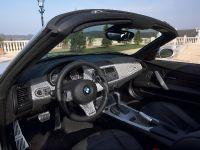 ACS4 BMW Z4 Roadster, 2 of 26