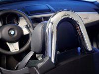 ACS4 BMW Z4 Roadster, 1 of 26