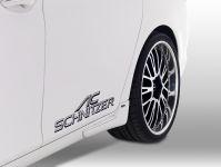 AC Schnitzer BMW 7 series, 21 of 21
