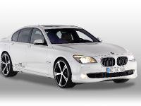 AC Schnitzer BMW 7 series, 19 of 21