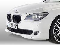 AC Schnitzer BMW 7 series, 18 of 21