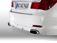 AC Schnitzer BMW 7 series, 15 of 21