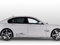 AC Schnitzer BMW 7 series, 11 of 21