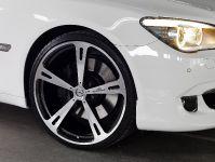 AC Schnitzer BMW 7 series, 10 of 21