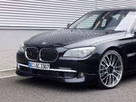 AC Schnitzer BMW 7 series, 6 of 21