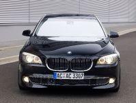 AC Schnitzer BMW 7 series, 5 of 21