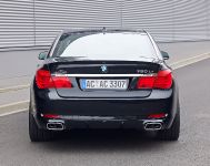 thumbnail image of AC Schnitzer BMW 7 series