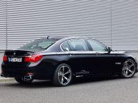 AC Schnitzer BMW 7 series, 2 of 21
