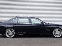 AC Schnitzer BMW 7 series, 1 of 21