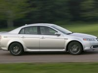 thumbnail image of Acura Announces April Sales Results
