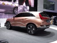 thumbnail image of Acura Concept SUV-X Shanghai 2013