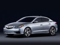 Acura ILX Concept, 2 of 6