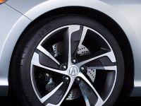 Acura ILX Concept, 5 of 6