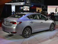 thumbnail image of Acura ILX Los Angeles 2014