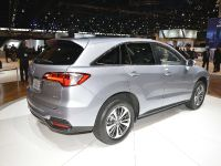 thumbnail image of Acura RDX Chicago 2015