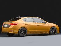 Acura Street Performance ILX, 3 of 3