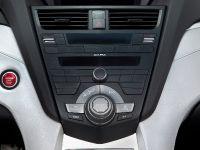 Acura ZDX, 16 of 18