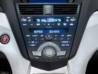 Acura ZDX, 15 of 18