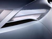 Acura ZDX, 9 of 18