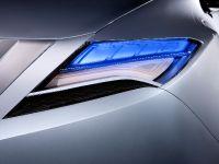thumbnail image of Acura ZDX