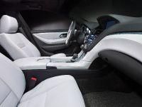 Acura ZDX, 6 of 18