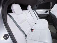 Acura ZDX, 4 of 18