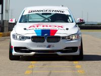 ADF Motorsport BMW F30 335i Race Car, 1 of 31