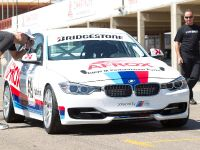 ADF Motorsport BMW F30 335i Race Car, 2 of 31