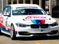 ADF Motorsport BMW F30 335i Race Car, 3 of 31