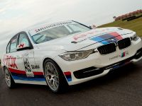 ADF Motorsport BMW F30 335i Race Car, 4 of 31