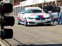 ADF Motorsport BMW F30 335i Race Car, 5 of 31
