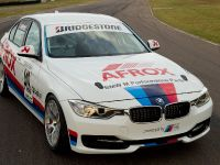ADF Motorsport BMW F30 335i Race Car, 6 of 31