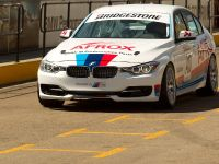 ADF Motorsport BMW F30 335i Race Car, 7 of 31