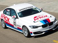 ADF Motorsport BMW F30 335i Race Car, 8 of 31