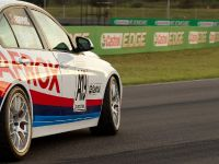 ADF Motorsport BMW F30 335i Race Car, 10 of 31