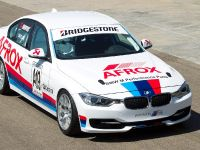 ADF Motorsport BMW F30 335i Race Car, 11 of 31