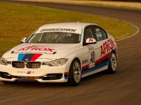ADF Motorsport BMW F30 335i Race Car, 12 of 31