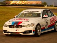 ADF Motorsport BMW F30 335i Race Car, 13 of 31