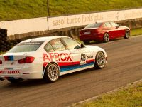 ADF Motorsport BMW F30 335i Race Car, 17 of 31